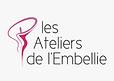 Logo Ateliers de l Embellie.png