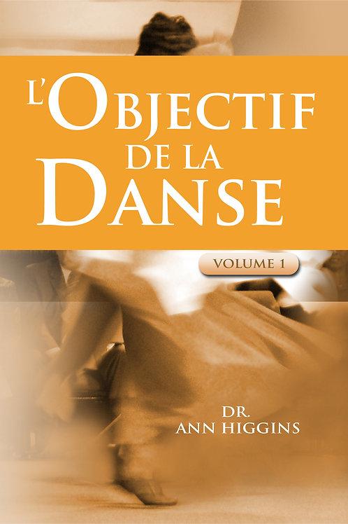 L'Objectif de la Danse