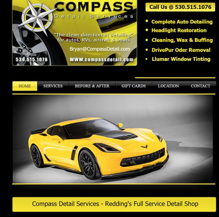 Compass Detail 3 MarketSync Marketing Sales Solutions.jpg