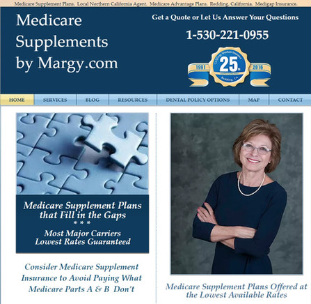 Insured By Margy MarketSync Consulting Marketing Sales Solutions.jpg