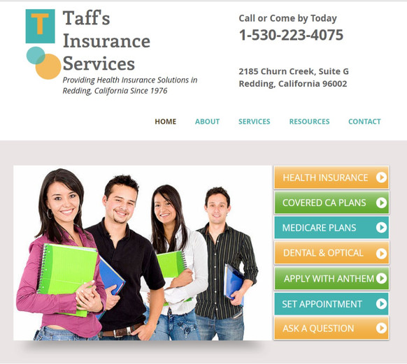 Taffs Insurance MarketSync Consulting Marketing and Sales.jpg