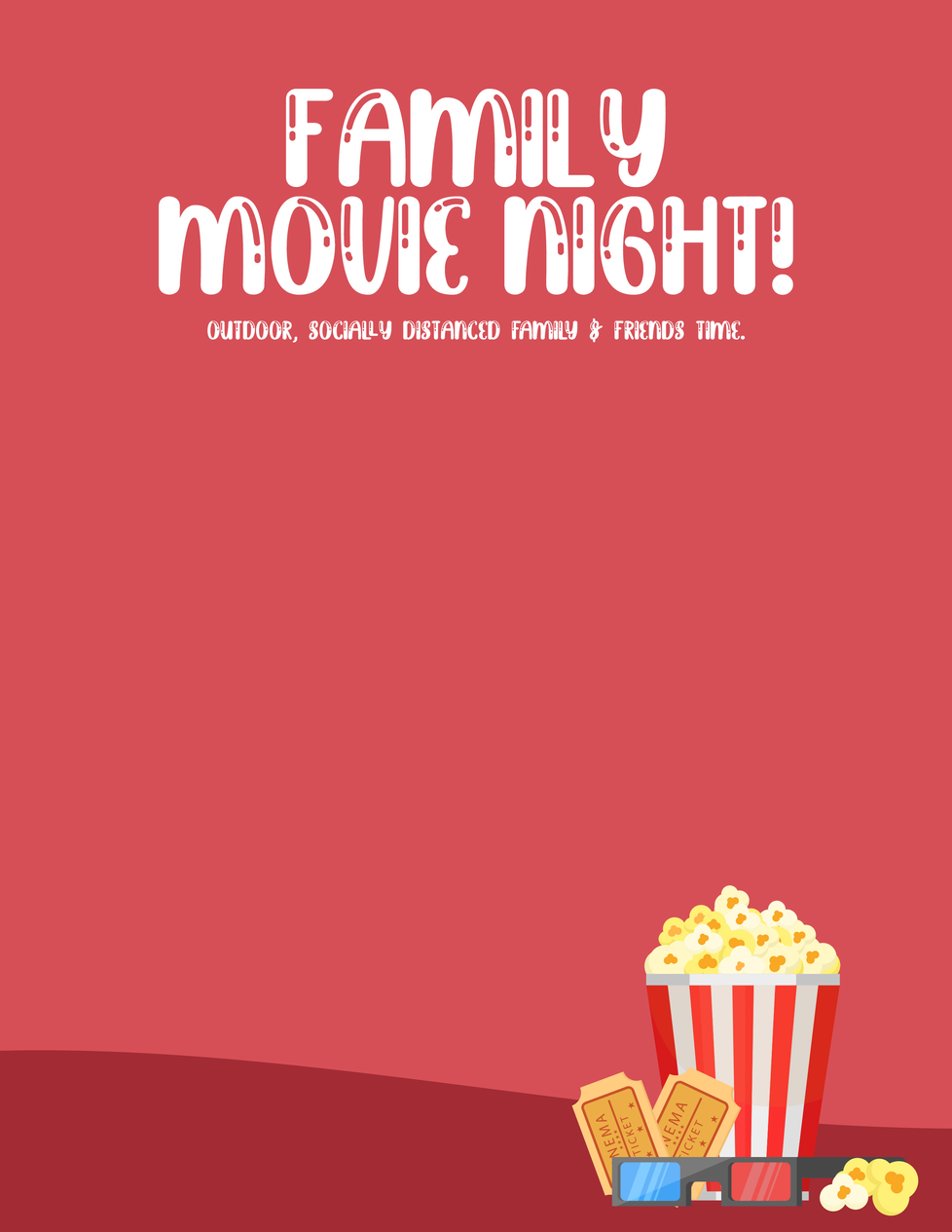 movie-nightbk.png