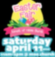 easter-fair.png