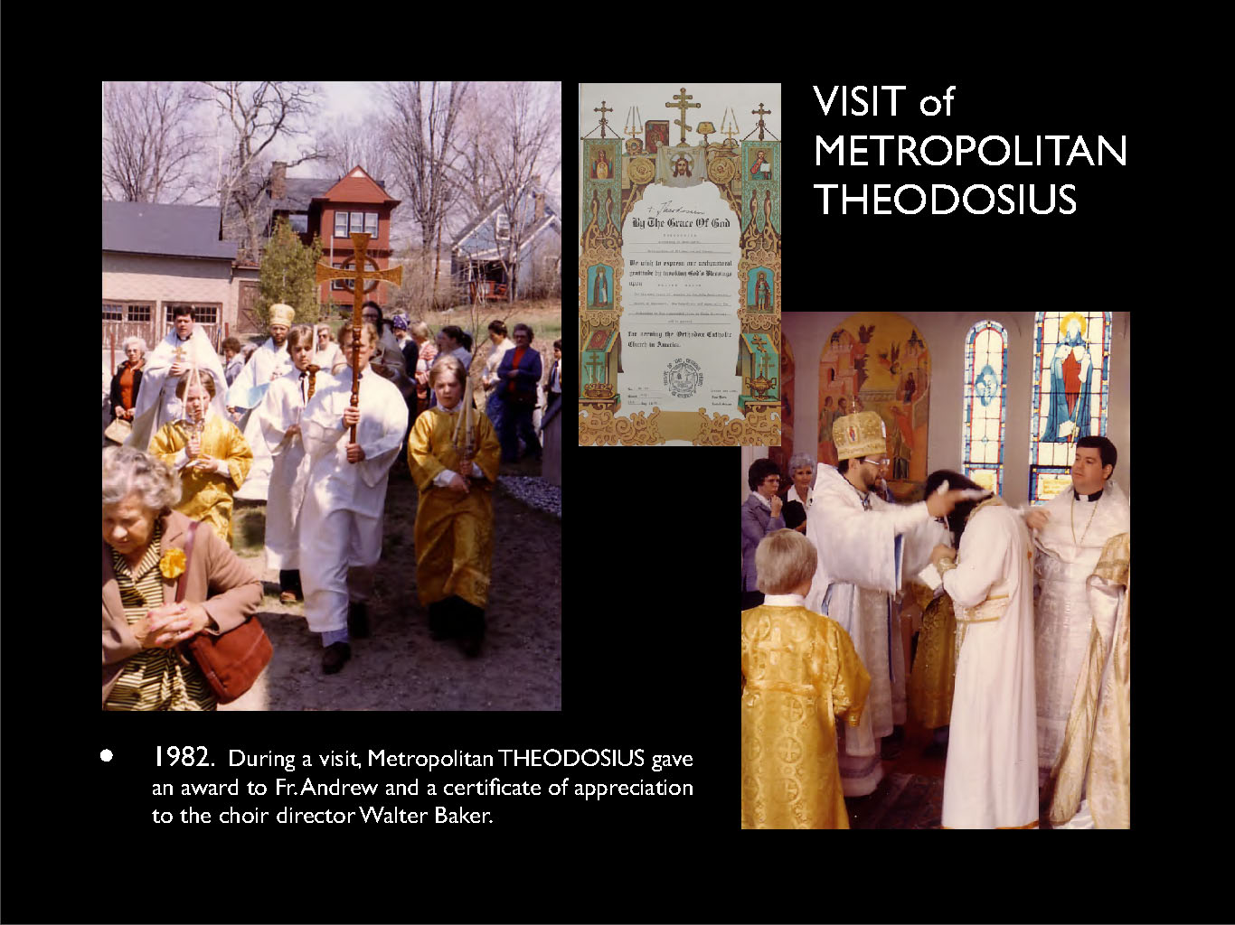 HROC-100-History-of-the-Parish1_Page_063