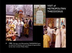 HROC-100-History-of-the-Parish1_Page_063