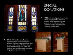 HROC-100-History-of-the-Parish1_Page_040