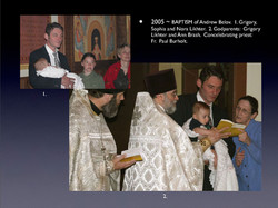 HROC-100-People-of-the-Parish1_Page_161