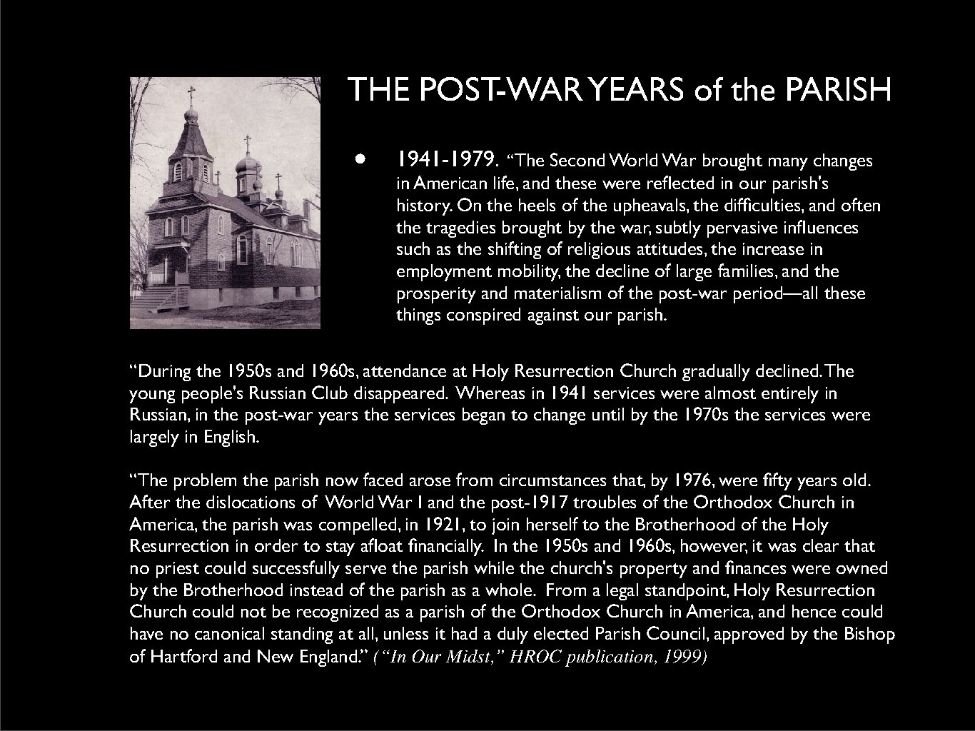 HROC-100-History-of-the-Parish1_Page_039
