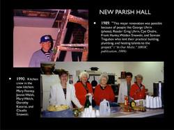 HROC-100-History-of-the-Parish1_Page_080
