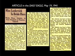 HROC-100-History-of-the-Parish1_Page_037