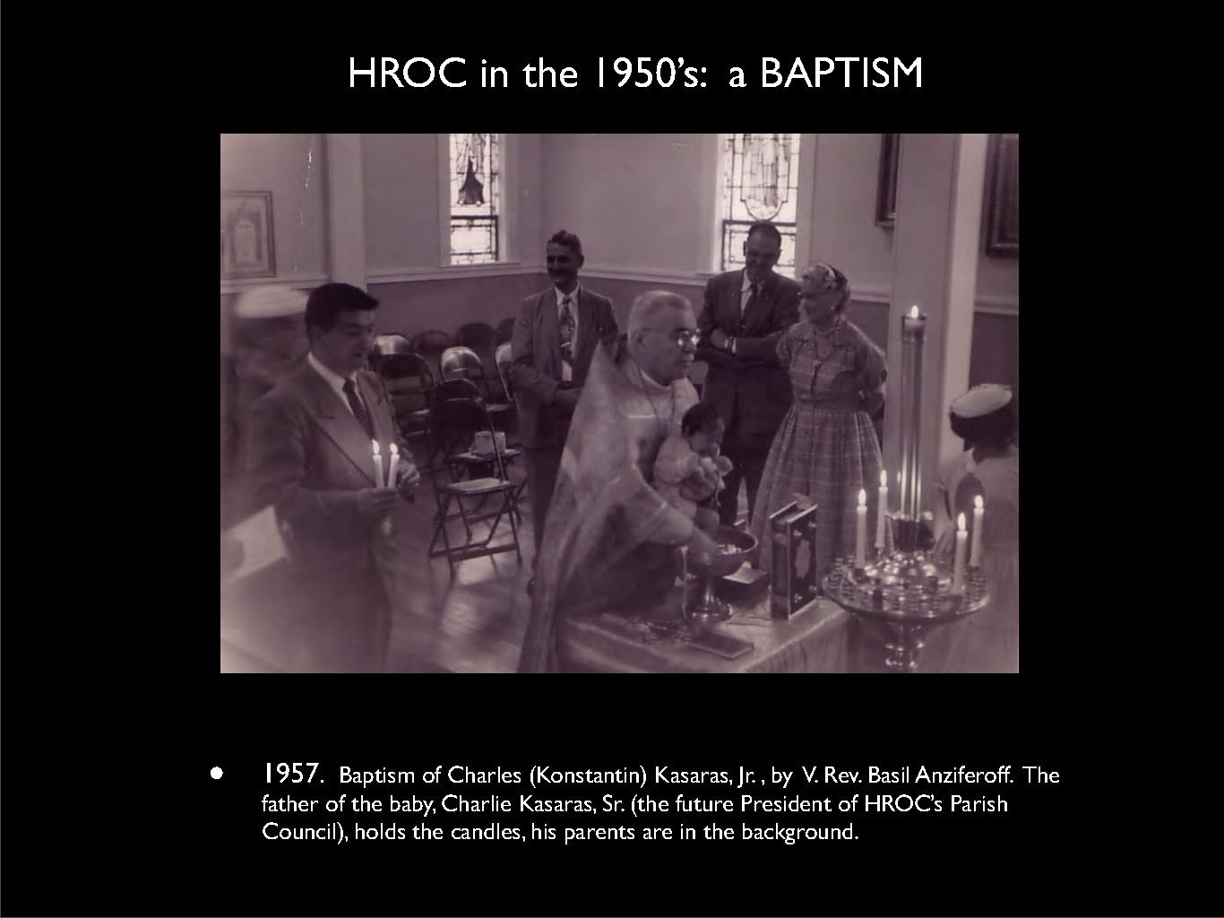HROC-100-History-of-the-Parish1_Page_042