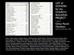 HROC-100-History-of-the-Parish1_Page_021