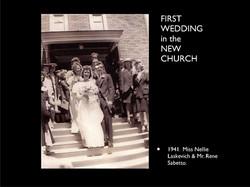 HROC-100-History-of-the-Parish1_Page_036