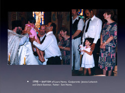 HROC-100-People-of-the-Parish1_Page_089