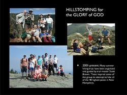 HROC-100-History-of-the-Parish1_Page_111