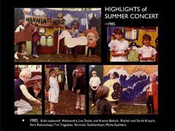 HROC-100-History-of-the-Parish1_Page_075