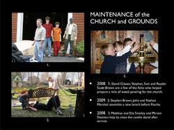 HROC-100-History-of-the-Parish1_Page_139