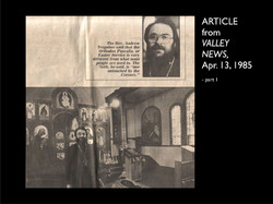 HROC-100-History-of-the-Parish1_Page_071
