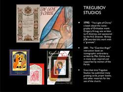 HROC-100-History-of-the-Parish1_Page_083