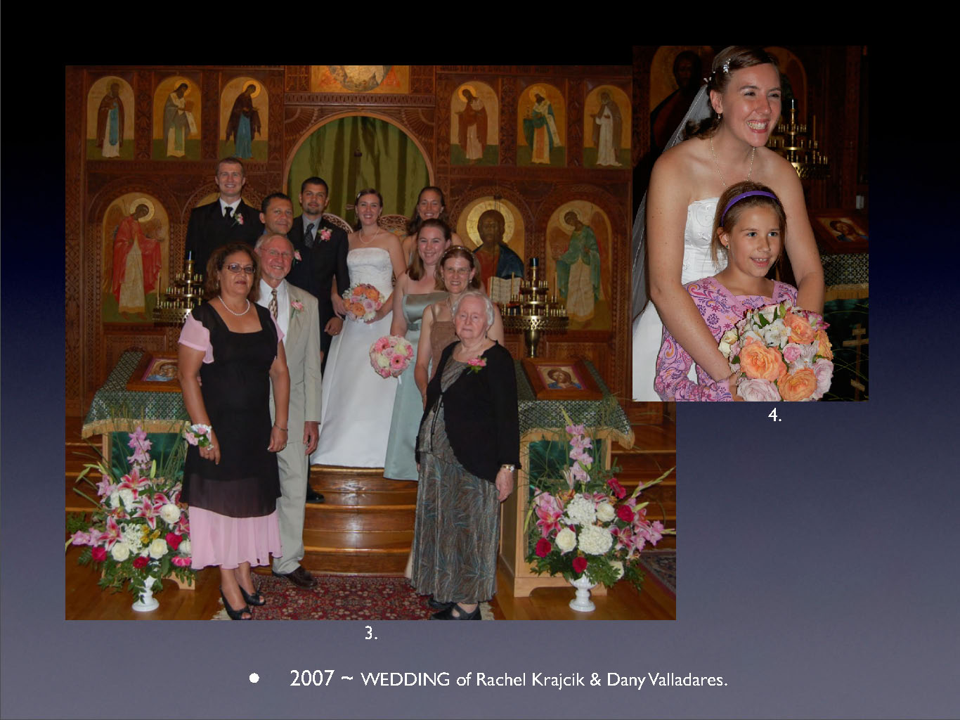 HROC-100-People-of-the-Parish1_Page_196