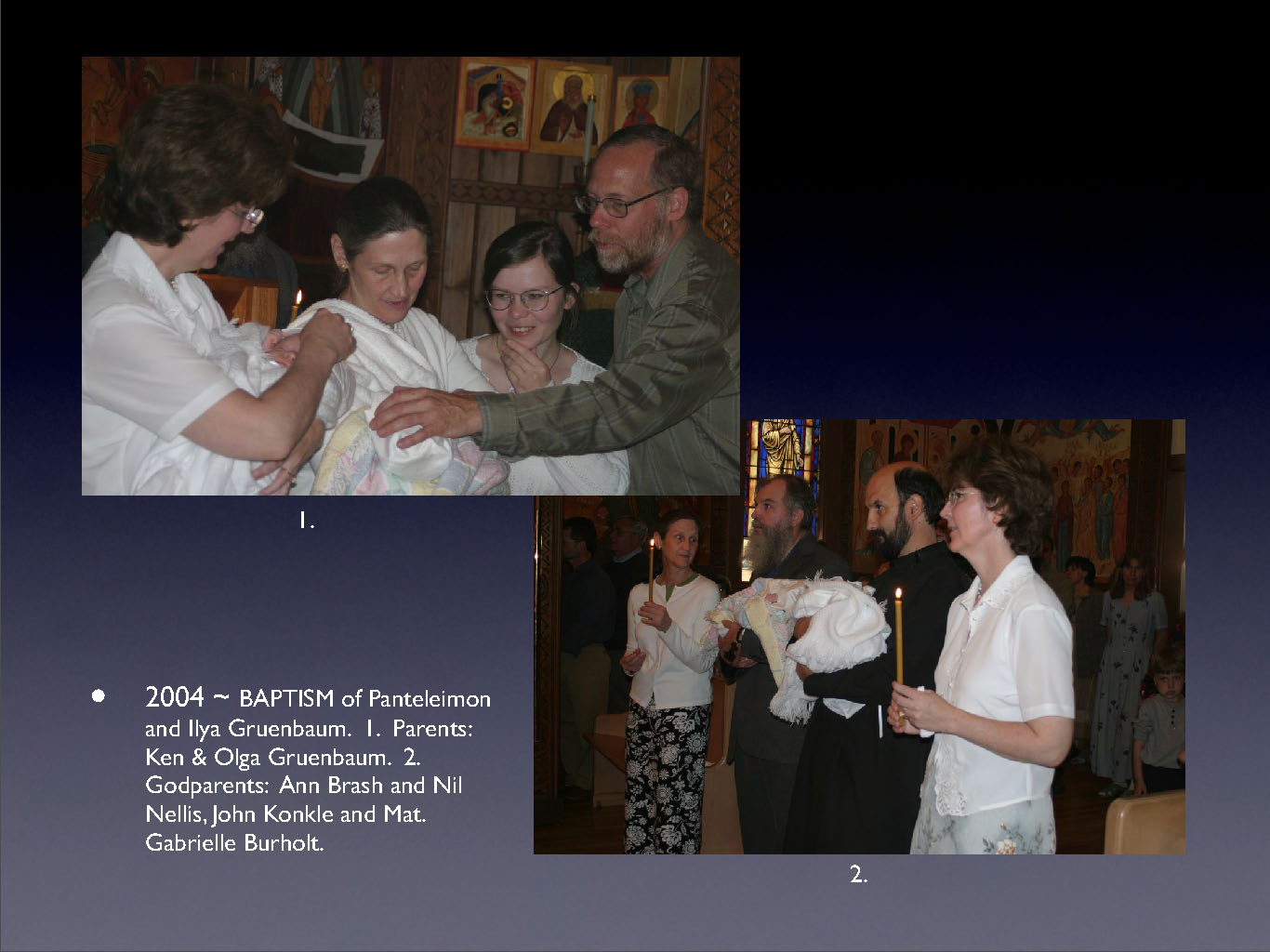 HROC-100-People-of-the-Parish1_Page_158