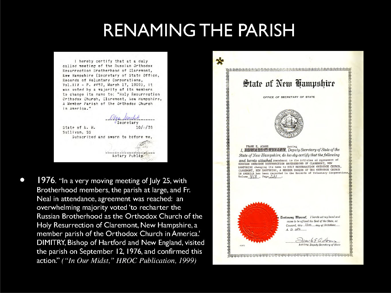 HROC-100-History-of-the-Parish1_Page_046