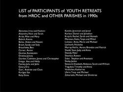HROC-100-History-of-the-Parish1_Page_091