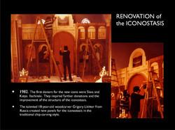 HROC-100-History-of-the-Parish1_Page_060
