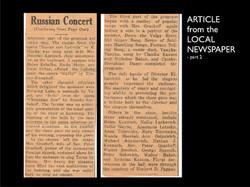HROC-100-History-of-the-Parish1_Page_035