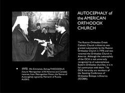 HROC-100-History-of-the-Parish1_Page_045