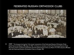 HROC-100-History-of-the-Parish1_Page_008
