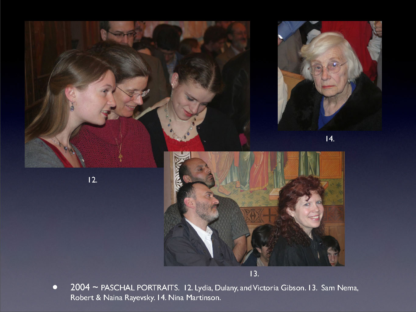 HROC-100-People-of-the-Parish1_Page_147