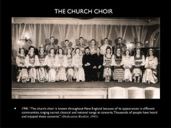 HROC-100-History-of-the-Parish1_Page_032