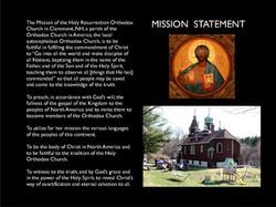 HROC-100-History-of-the-Parish1_Page_160