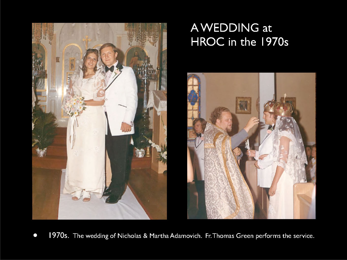 HROC-100-History-of-the-Parish1_Page_044