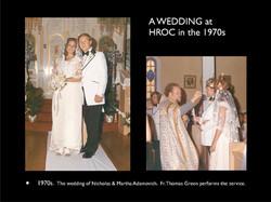 HROC-100-History-of-the-Parish1_Page_044
