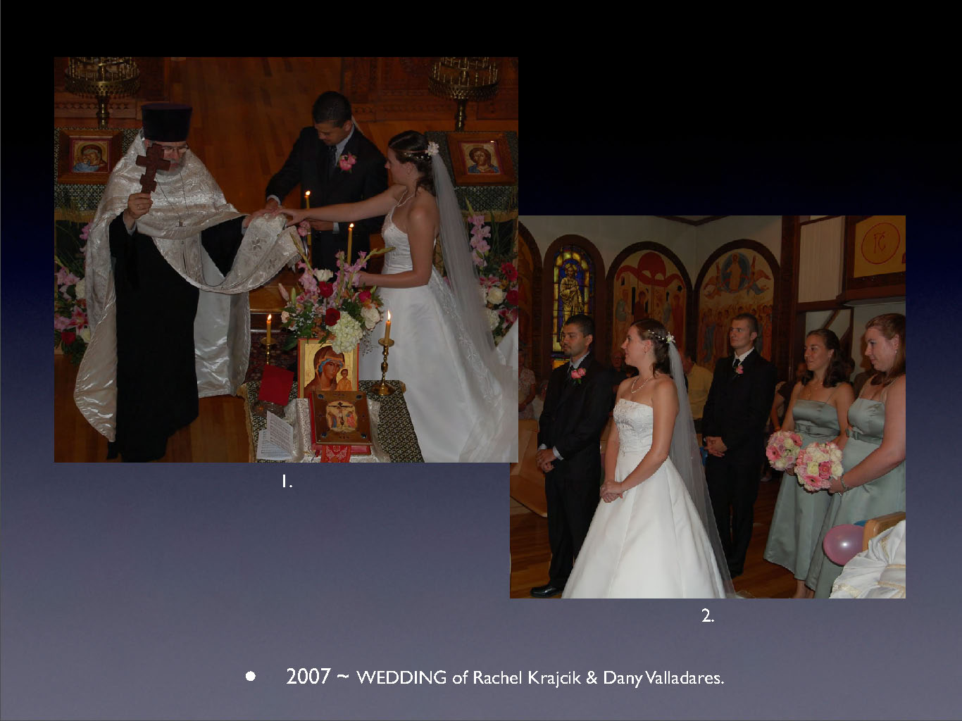 HROC-100-People-of-the-Parish1_Page_195