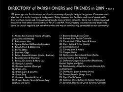HROC-100-History-of-the-Parish1_Page_149
