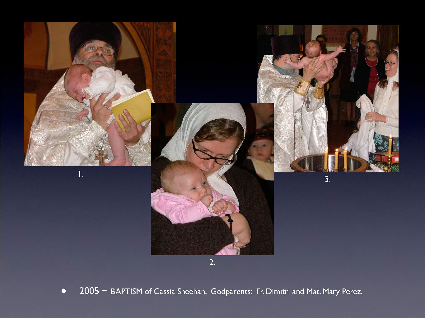 HROC-100-People-of-the-Parish1_Page_168