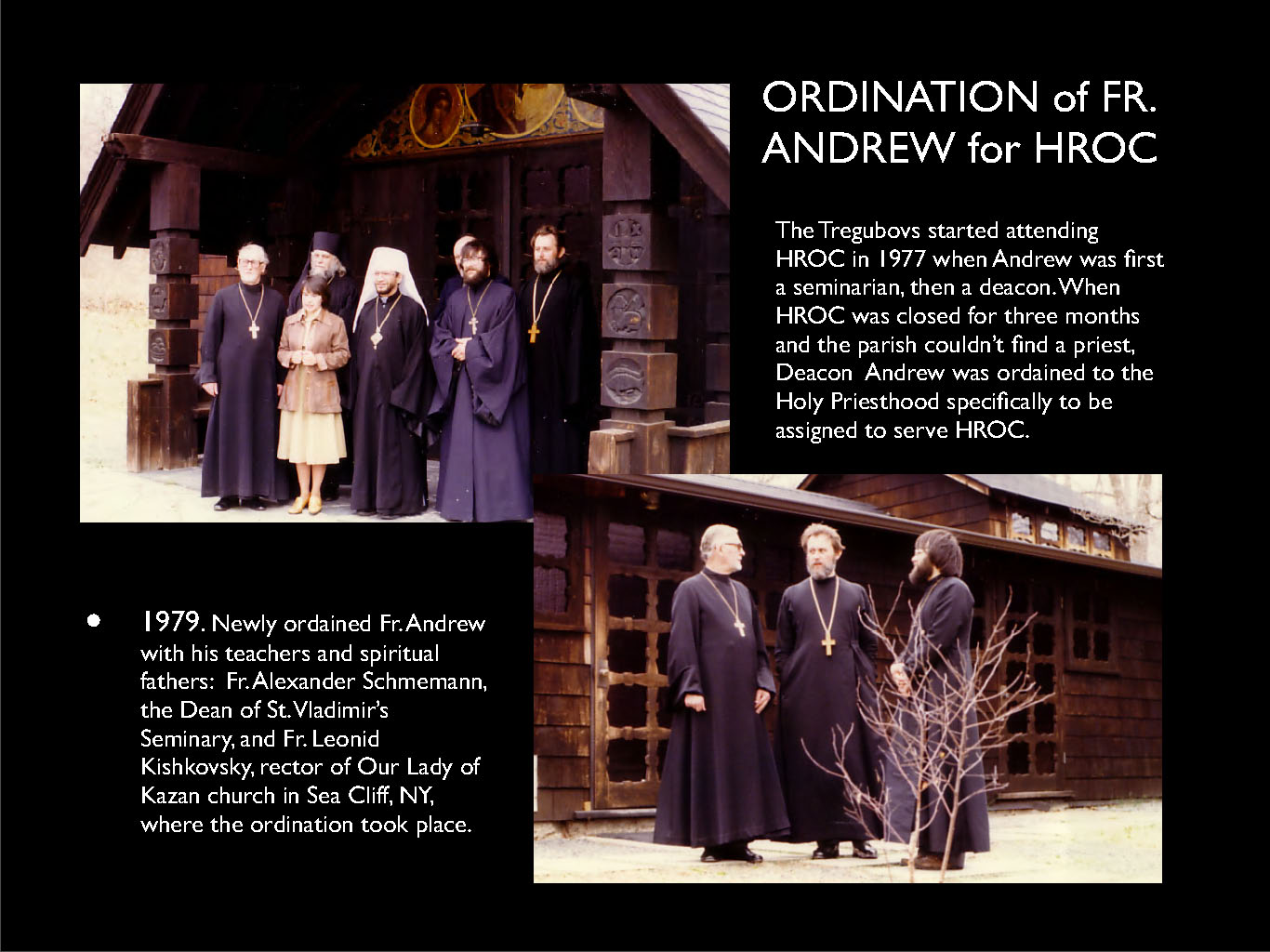 HROC-100-History-of-the-Parish1_Page_047