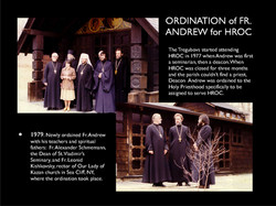 HROC-100-History-of-the-Parish1_Page_047