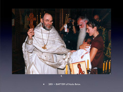 HROC-100-People-of-the-Parish1_Page_119