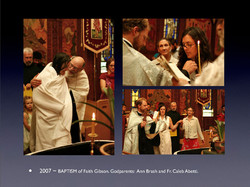 HROC-100-People-of-the-Parish1_Page_202