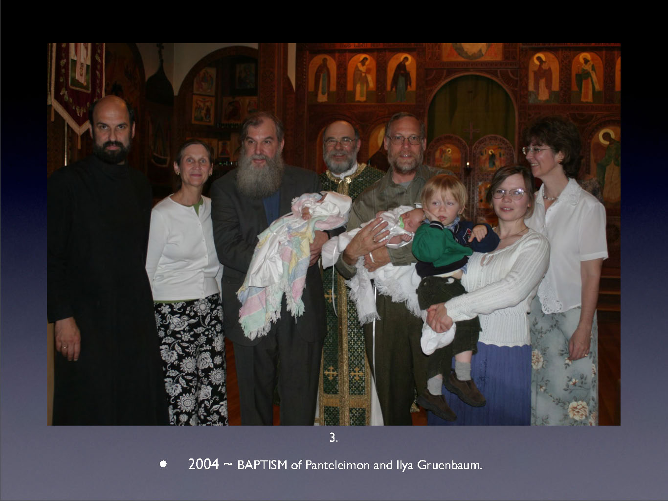 HROC-100-People-of-the-Parish1_Page_159