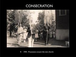 HROC-100-History-of-the-Parish1_Page_026