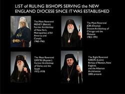 HROC-100-History-of-the-Parish1_Page_157