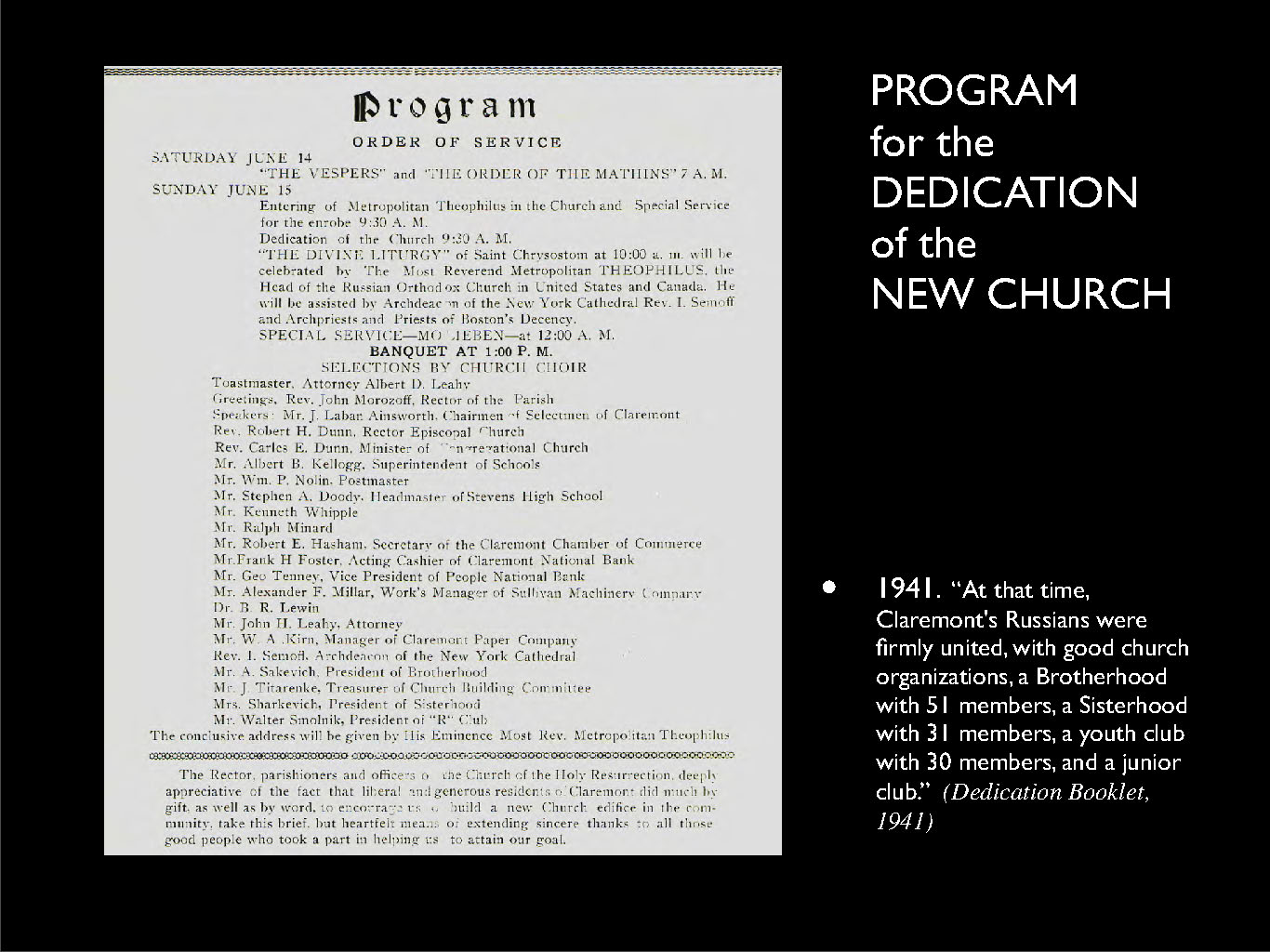 HROC-100-History-of-the-Parish1_Page_027