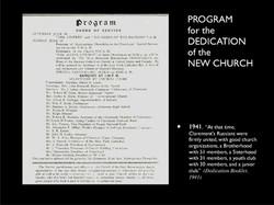 HROC-100-History-of-the-Parish1_Page_027