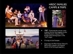 HROC-100-History-of-the-Parish1_Page_077