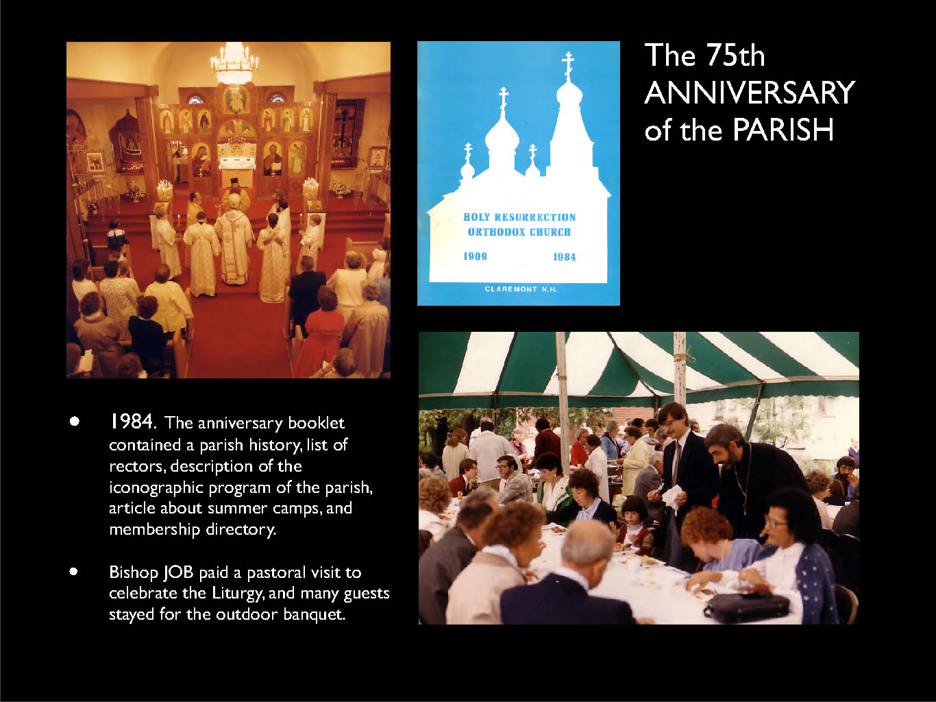 HROC-100-History-of-the-Parish1_Page_069